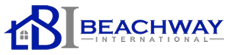 Beachway International - FL USA